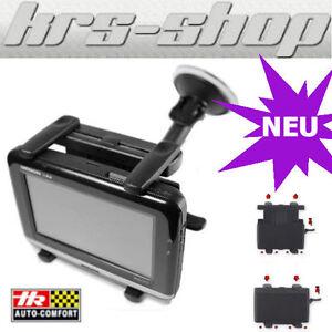 HU6-Universal-Auto-Navi-Halter-Halterung-fuer-Medion-Falk-Becker-Garmin
