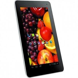 HUAWEI-MEDIAPAD-7-LITE-8GB-WIFI-3G-ANDROID-TABLET-PC-KAMERA-WLAN-GPS-TOUCHSCREEN