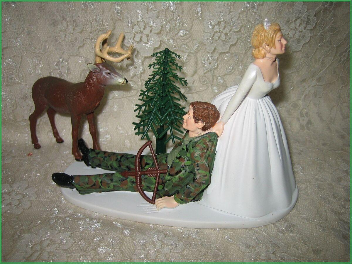 Camo Wedding Ebay
