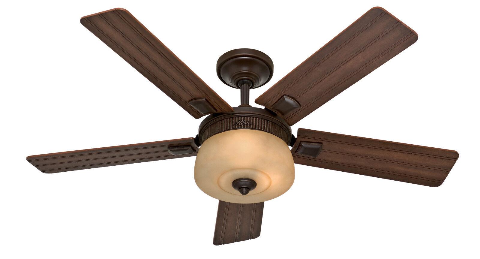 Ceiling Fan Light Pull Chain