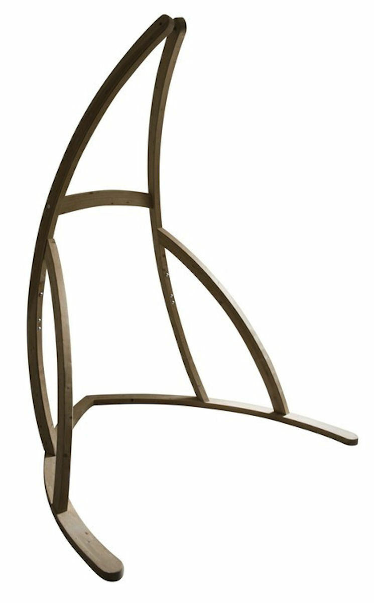 gestell fr hngematte great hngematte mit gestell. Black Bedroom Furniture Sets. Home Design Ideas