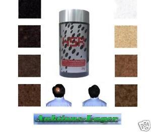 HairSoReal-Microhairs-gegen-duennes-Haar-Verdichtung