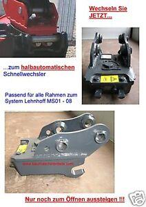 Halbautomatischer-Schnellwechsler-passend-MS08