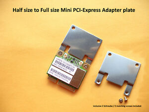Half-size-to-Full-size-Mini-PCI-E-PCI-Express-Adapter