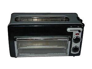 Hamilton Beach 22708H Toaster