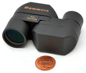 Hammers Pocket Mini Monocular Spotting Scope Spy Glass in Cameras & Photo, Binoculars & Telescopes, Binoculars & Monoculars | eBay
