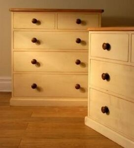 Home Furniture DIY Furniture Chests Of Drawers