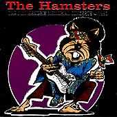 The Hamsters - Jimi Hendrix Memorial Con...