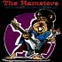 The Hamsters - Jimi Hendrix Memorial Concerts 1995 (2000)