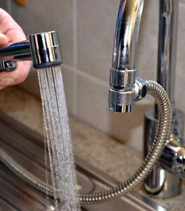 handbrause waschbecken dusche brause kopfbrause umschalter f sp le neu ebay. Black Bedroom Furniture Sets. Home Design Ideas