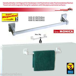handtuchhalter magnetisch f r bad heizk rper. Black Bedroom Furniture Sets. Home Design Ideas