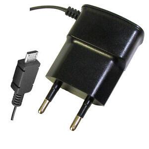 Handy-Micro-USB-Ladegeraet-Ladekabel-100-240-Volt-fuer-Samsung-Galaxy-S2-SII-i9100