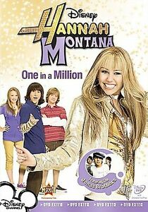 Hannah-Montana-One-in-a-Million-DVD-2008