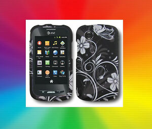 about Hard Case Phone Cover For Straight Talk ZTE Merit 990G/Avail