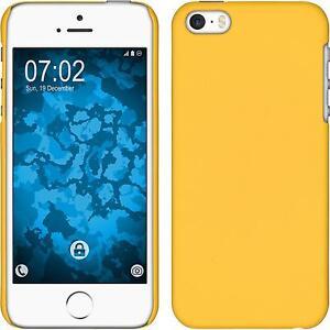 Hardcase Apple iPhone SE Hülle gelb gummiert 2 Schutzfolien - Leipzig, Deutschland - -------------------------------------- Widerrufsbelehrung & Widerrufsformular -------------------------------------- Verbrauchern steht ein Widerrufsrecht nach folgender Maßgabe zu, wobei Verbraucher jede natürliche Person ist, di - Leipzig, Deutschland