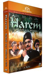 Harem-Rebell-der-Wueste-1-4-Wuestenabenteuer-aehnl-Angelique-Fernsehjuwelen