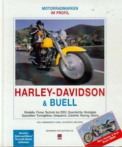 Harley-Davidson-Buell-Motorradmarken-im-Profil