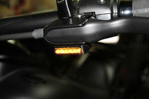 Harley-Davidson-LED-Blinker-Lenkerblinker-Softail-Breakout-ab-2015