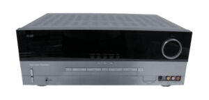 Harman Kardon AVR 340 7.1 Channel 70 Wat...