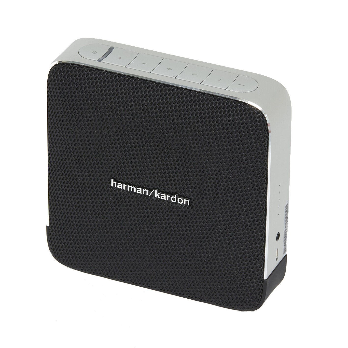 http://i.ebayimg.com/t/Harman-Kardon-Esquire-Bluetooth-Lautsprecher-Akku-Telefon-Headset-NFC-NEU-/00/s/MTQxN1gxNDE3/z/QOkAAOSwgZ1Xqdvm/$_57.JPG