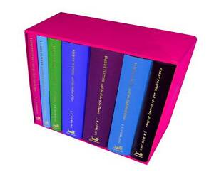 Harry-Potter-Boxed-Set-Special-Edition-Contains-all-7-books-in-the-series