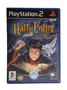 Harry Potter Philosophers Stone Next Gen...
