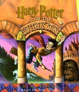 Harry Potter and the Sorcerer's Stone Ye...
