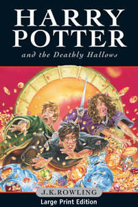 Harry-Potter-and-the-Deathly-Hallows-by-J-K-Rowling-FIRST-EDITION