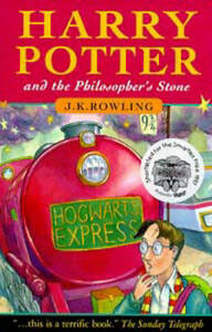 Harry-Potter-and-the-Philosophers-Stone-by-J-K-Rowling-Hardback-1997