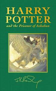 Harry-Potter-and-the-Prisoner-of-Azkaban-Book-3-Special-Edition-Rowling-J-K