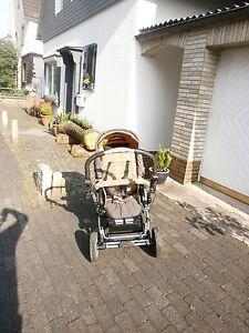 Hartan-Kinderwagen-Top-Line-S