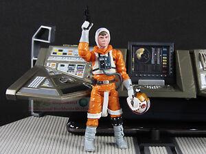 Hasbro-Star-Wars-3-75-Figur-1-18-Pilot-X-Wing-Starfighter-Luke-Skywalker-S50