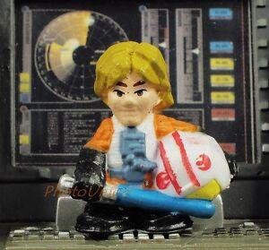 Hasbro-Star-Wars-Fighter-Pods-Micro-Hero-Luke-Skywalker-X-Wing-Pilot-Model-K860