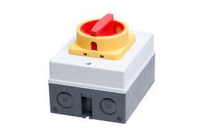 Hauptschalter-Not-Aus-Schalter-bis-11kW-32A-Nr-4500-0240