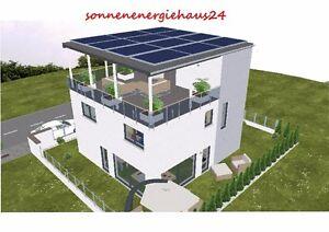 haus wir bauen ihr wunschhaus geringe nebenkosten durch erneuerbare energie ebay. Black Bedroom Furniture Sets. Home Design Ideas
