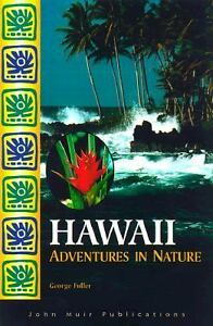 Hawaii by George Fuller (1999, Paperback...