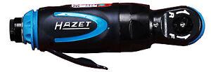 Hazet-9021P-2-Druckluft-Ratschenschrauber-max-Loesemoment-54-NM-3-8-Schrauber