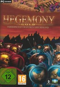 Hegemony-Vorherrschaft-im-antiken-Griechenland-Gold-Edition-PC-CD-ROM