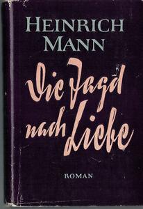 Heinrich-Mann-Die-Jagd-nach-Liebe-1963