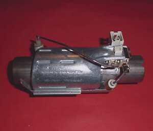 Heizung durchlauferhitzer 32mm geschirrspuler aeg for Geschirrspüler juno