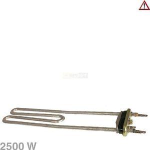 Heizung-Heizstab-Bosch-Siemens-Constructa-088487-086310