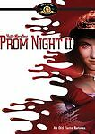 Hello Mary Lou - Prom Night 2 (DVD, 2008...
