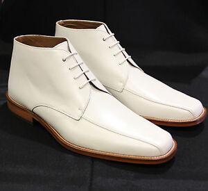 herren boots kleine gr en anzug boots br utigam schuhe. Black Bedroom Furniture Sets. Home Design Ideas