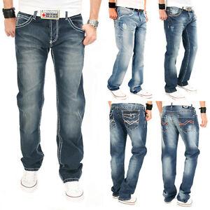 pin rbc redbridge herren jeans mechanic ebay on pinterest. Black Bedroom Furniture Sets. Home Design Ideas