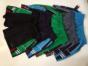 herren sporthosen kurz freizeithose sportshorts bermudas. Black Bedroom Furniture Sets. Home Design Ideas