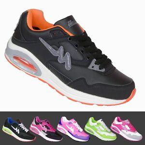 Herren-Sportschuhe-Turnschuhe-Damen-Sneaker-M80-Skaterschuhe-Outdoor-Laufschuhe