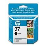 Hewlett Packard (8727a) Ink Cartridge