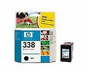 Hewlett Packard C8765 Ink Cartridge