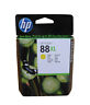 Hewlett Packard C9393 Ink Cartridge