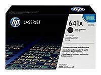 Hewlett Packard (C9720A) Toner Cartridge